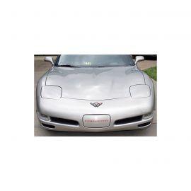 1997-2004 Corvette Cleartastic PLUS Headlamp Protection