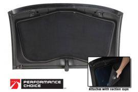05-13 Roof Panel Headliner Black-Out Panel