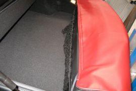 15-18 Z06/GS Speed Lingerie Rear Deck Cover (5-in-1)