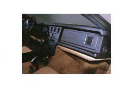 84-89 RH Dash Panel Kit