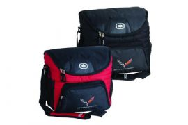 C7 Corvette OGIO 18-24 Can Cooler (Accessory Color)