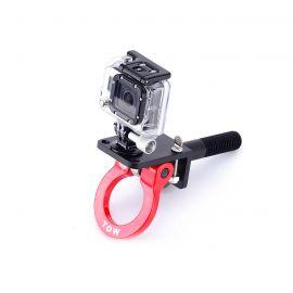 14-21 Premium Tow Hook Camera Mount