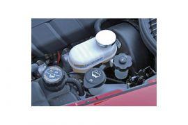 92-13 Brake Fluid Reservoir Cap Cover