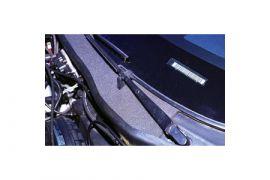 1984-1996 Corvette Cockpit Cowl Air Filter
