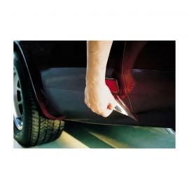 74-82 Cleartastic Protection - Behind Rear Wheels