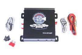 Bluetooth Radio Amplifier