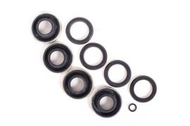 65-82 Rear Brake Caliper Seal Kit