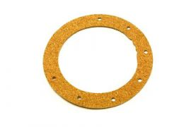 1963-1974 Corvette Gas Tank Filler Neck Cork Gasket