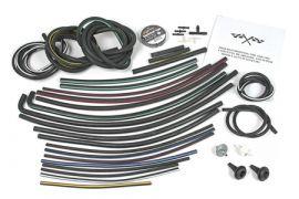 73-79 Headlight Vacuum Overhaul Kit
