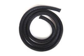 56-82 Temperature Wire Insulation