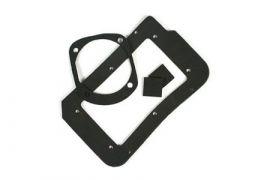 56-62 Heater Box Seal Rebuild Kit