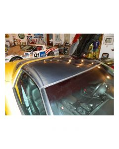 05-13 Acrylic Roof Panel (Remanufactured)