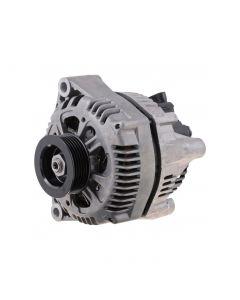 97-03E New Alternator (110amp)