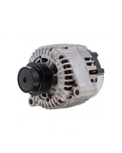 03L-04 New Alternator (145amp)