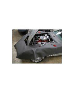 1968-1982 Corvette Front End Cover
