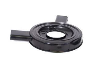 73-74 Air Cleaner Mount Base