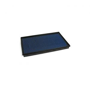90-96 aFe Performance Air Filter