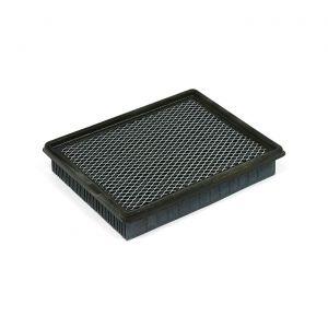 05-07 LS2 Air Filter (Delco)