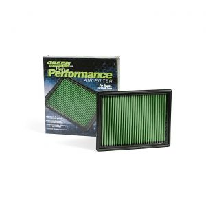 05-07 Green Performance Air Filter