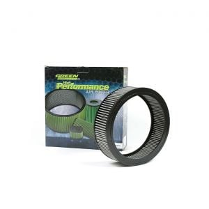 75-81 Green Performance Air Filter