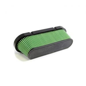 06-13 LS3/LS7/LS9 Green Performance Air Filter