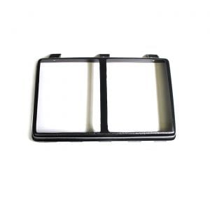 90-96 Performance Air Filter Lid