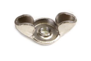 1963-1972 Corvette Air Cleaner Wing Nut (Exact Reproduction)