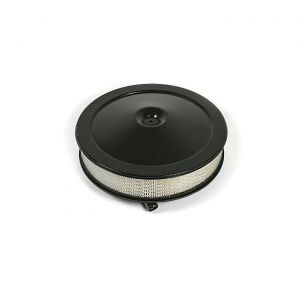 65 396 Air Cleaner Assembly
