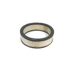 75-81 Air Filter Element (Delco)