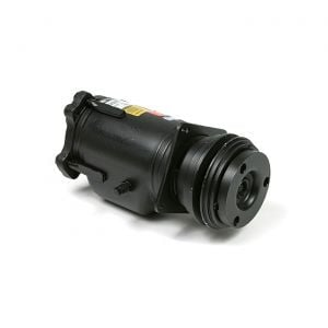 63-71, 74-76 AC A6 Compressor (New)