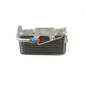 66 AC Evaporator Core