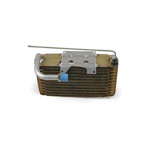 63-65 AC Evaporator Core