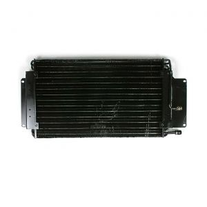66-67 AC Condenser