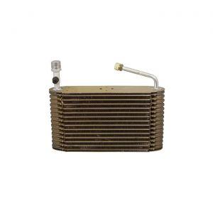84 AC Evaporator Core