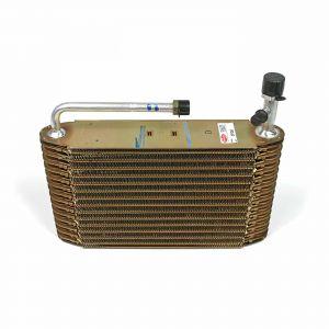 85-89 AC Evaporator Core