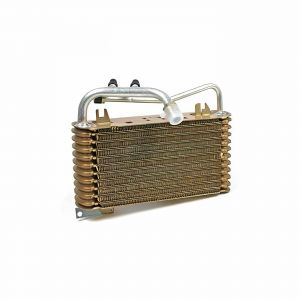 80-82 AC Evaporator Core