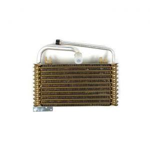 77L-79 AC Evaporator Core