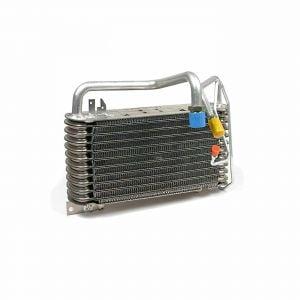 73-77E AC Evaporator Core