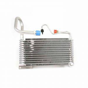 69-72 AC Evaporator Core