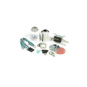 63-66 AC STV Valve Update Kit