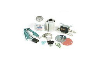 1963-1966 Corvette AC STV Valve Update Kit