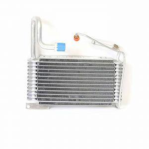 68 AC Evaporator Core