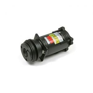 72-73 AC A6 Compressor (New)