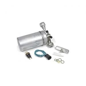 73-77 AC VIR Eliminator Kit