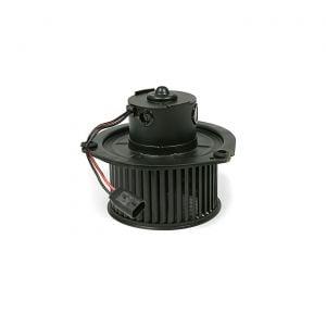 97-00 Blower Motor (1st Design)