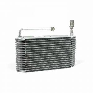 90-93 AC Evaporator Core