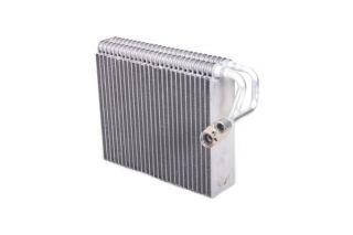 97-04 AC Evaporator Core