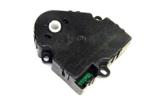 90-96 Temperature Valve/Blend Actuator (Default)