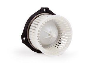 00-04 w/ CJ2 Blower Motor (Electronic Controls)