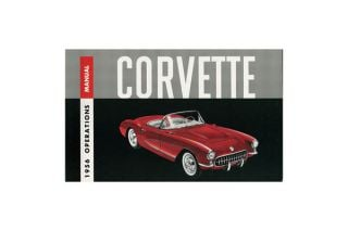 53-62 Owners Manual